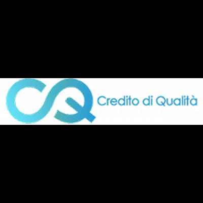 Cq Srl Finanziamenti - Finanziamenti e mutui Genova