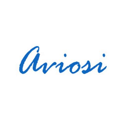 Aviosi - Autobus, filobus e minibus Oviglio