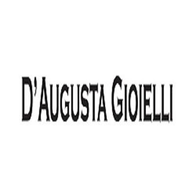 D'Augusta Gioielli