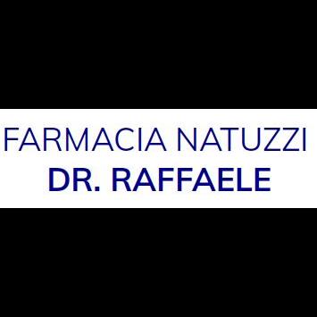 Farmacia Natuzzi Dr. Raffaele - Farmacie Santeramo in Colle