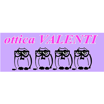 Ottica Valenti