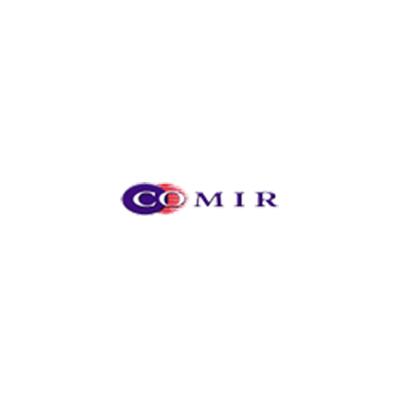 CO.M.I.R.