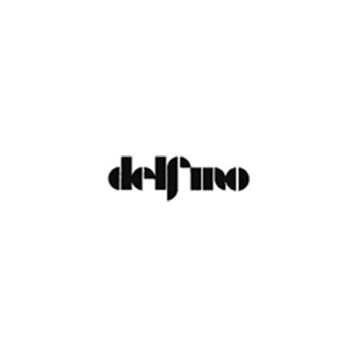 Gioielleria Delfino - Gioiellerie e oreficerie - vendita al dettaglio Savona