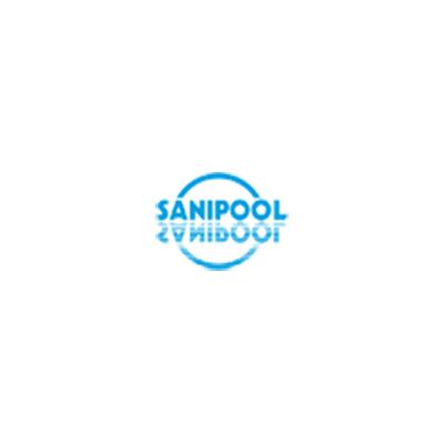 Sanipool Piscine - Bagno - accessori e mobili Carasco