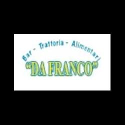 Bar Trattoria Ristorante da Franco - Ristoranti - trattorie ed osterie Gattatico
