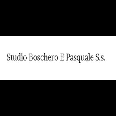 Studio Boschero e Pasquale S.S. - Ragionieri commercialisti e periti commerciali - studi Dronero