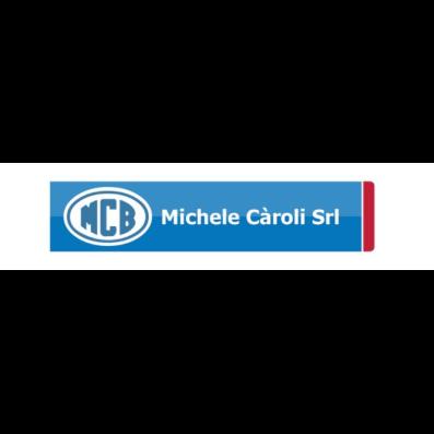 Michele Caroli - Ricambi e componenti auto - commercio Modugno
