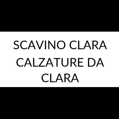 Scavino Clara - Calzature da Clara - Calzature - vendita al dettaglio Bra