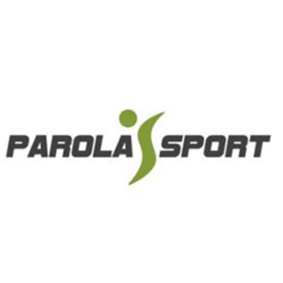 Parola Sport - Sport - articoli (vendita al dettaglio) Cuneo