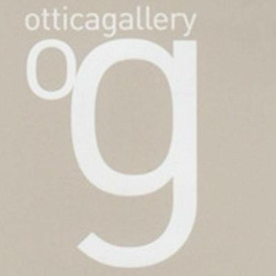 Ottica Gallery - Ottica, lenti a contatto ed occhiali - vendita al dettaglio Forlì
