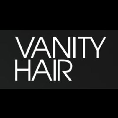 Parrucchiere Vanity Hair - Parrucchieri per donna Forte dei Marmi