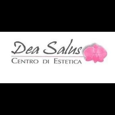 Estetica Dea Salus Center - Estetiste Padova