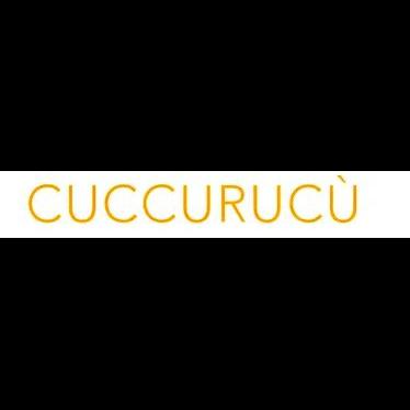 Ristorante Cuccurucu' - Pizzerie Roma