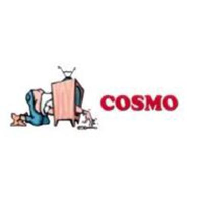 Aba Cosmo Antennista Tv -Asti - Articoli regalo - vendita al dettaglio Asti