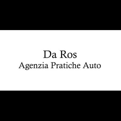 Agenzia Pratiche Auto da Ros - Assicurazioni Oderzo