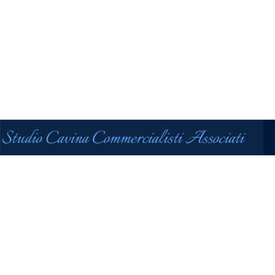 Studio Cavina Commercialisti Associati