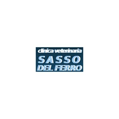 Clinica Veterinaria Sasso del Ferro - Veterinaria - ambulatori e laboratori Cittiglio