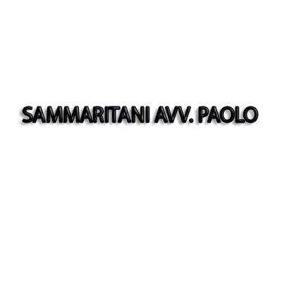Sammaritani Avv. Paolo - Avvocati - studi Aosta