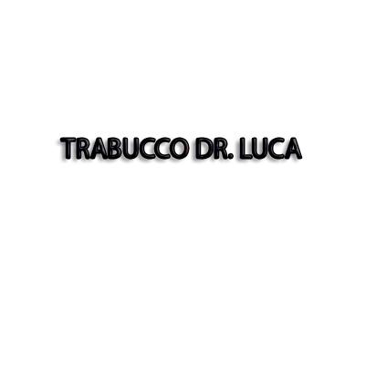 Trabucco Dr. Luca - Medici specialisti - neurologia e psichiatria Genova