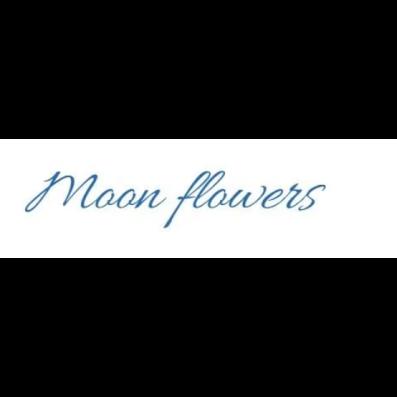 Atelier Moon Flowers - Abiti da sposa e cerimonia Avigliano