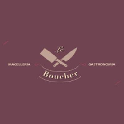 Macelleria Gastronomia Le Boucher