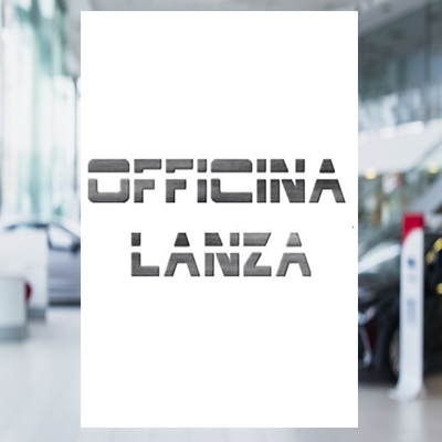 Officina Lanza - Autofficine e centri assistenza Castelletto d'Orba