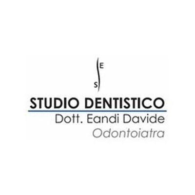 Studio Dentistico Eandi - Dentisti medici chirurghi ed odontoiatri Busca