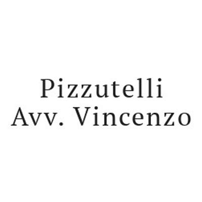 Pizzutelli Studio Legale - Avvocati - studi Frosinone