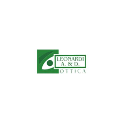 Ottica Leonardi A. e D.