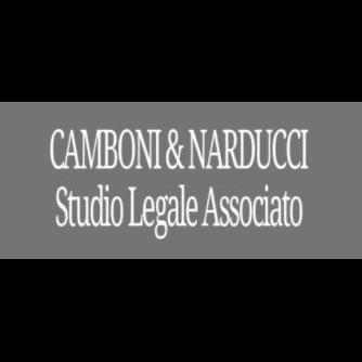 Studio Legale Associato Camboni e Narducci - Avvocati - studi Torino