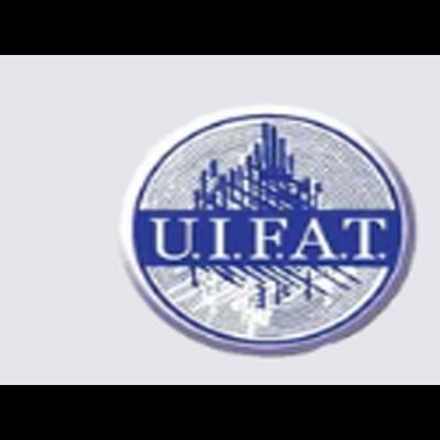 Uifat - Serigrafia - macchine e forniture Lainate