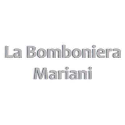 La Bomboniera Mariani