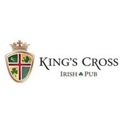 King's Cross Irish Pub