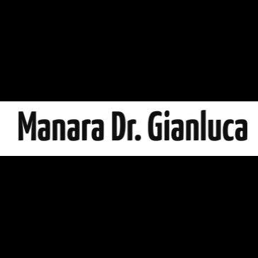 Manara Dr. Gianluca
