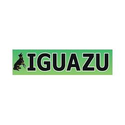Iguazu Srl - Animali domestici - allevamento e addestramento Montecorvino Rovella