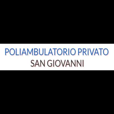 Poliambulatorio Privato San Giovanni - Dentisti medici chirurghi ed odontoiatri San Giovanni in Persiceto
