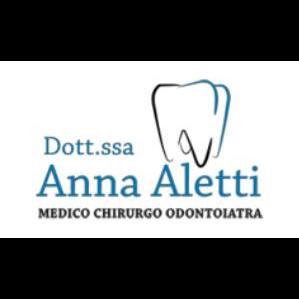 Aletti Dott.ssa Anna
