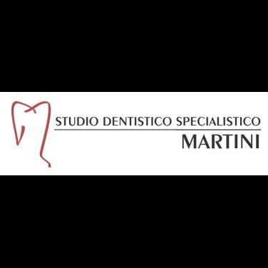 Studio Dentistico Martini