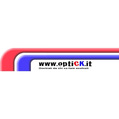 Ottica Frebal - Ottica, lenti a contatto ed occhiali - vendita al dettaglio Bolzano