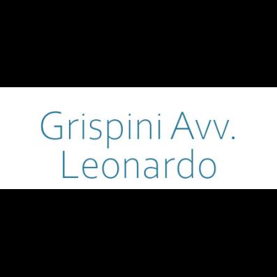 Grispini Avv. Leonardo