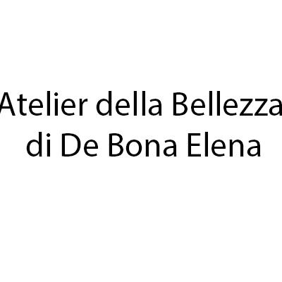 Atelier della Bellezza di De Bona Elena - Estetiste Cossato