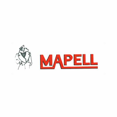 Mapell - Pelliccerie Corridonia