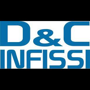 D. & C. Infissi in Alluminio - Serramenti ed infissi Maida