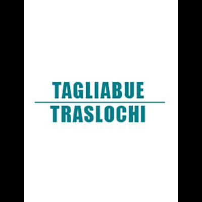 Tagliabue Roberto e C. - Traslochi Casnate con Bernate