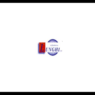 Impiantistica Lunghi - Cancelli, porte e portoni automatici e telecomandati Scandicci