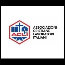 Acli - Assistenti sociali - uffici presso enti pubblici e privati Varese