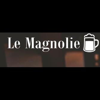 Ristorante Le Magnolie Gasthaus - Ristoranti - trattorie ed osterie Tavagnacco