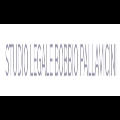 Studio Legale Bobbio Pallavicini Avv. Paolo