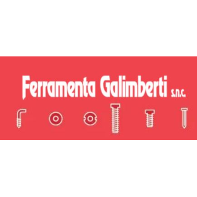 Ferramenta Galimberti - Ferramenta - ingrosso Giussano