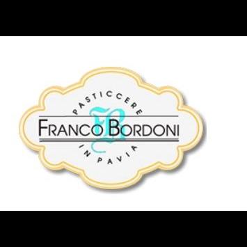 Pasticceria Bordoni - Pasticcerie e confetterie - vendita al dettaglio Pavia